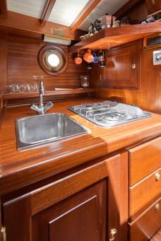 4W4A9891-Boat[1].jpg