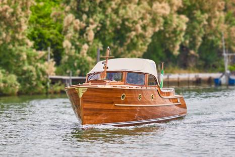 9L0A0703-Boat[1].jpg