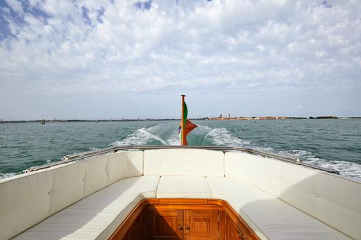 4W4A9764-Boat.jpg