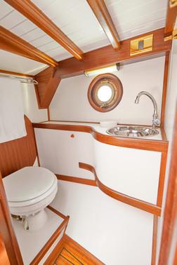 4W4A9956-Boat[1].jpg