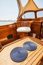4W4A0015-Boat[1].jpg
