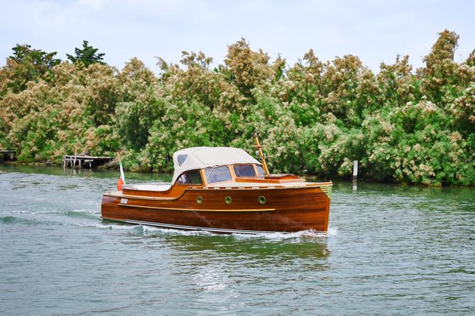 4W4A9812-Boat.jpg