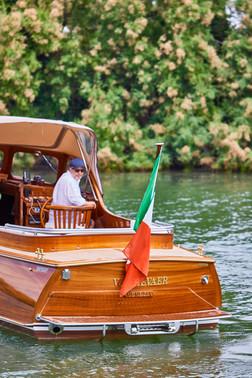 9L0A0712-Boat.jpg