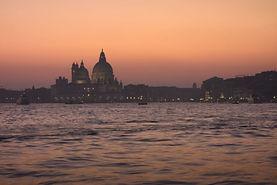 sunset-600x400.jpg