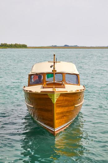4W4A9786-Boat[1].jpg