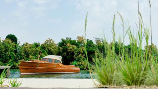 DJI_0953-Boat[1].jpg