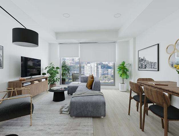 Living_Room2.jpg
