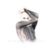 Olena Diachenko dessin, Olena Diachenko drawing, dessin de gymnaste, rhythmic gymnastics drawing, rhythmic drawing, gymnaste visage, gymnaste regard, gymnast face, gymnast look, gymnast expression, gymnast expressivity, dessin au crayon de couleur, pencil color drawing