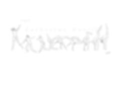 Dessin Catherine Nuville, Elena Vitrychenko ribbon 1997, Elena Vitrychenko dessin, Elena Vitrychenko drawing, gymnastique rythmique dessin, rhythmic gymnastics drawing, rg sketches, rg art