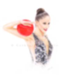 Neviana Vladinova drawing, portrait de gymnaste, dessin de gymnaste, rhythmic gymnastics drawing, rhythmic drawing, gymnaste avec un ballon, gymnast with a ball, gymnaste visage, gymnaste regard, gymnast face, gymnast look