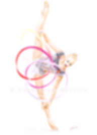 Yana Kudryavtseva dessin, Yana Kudryavtseva drawing, Kudryavtseva art, gymnastique rythmique dessin, dessin de gymnaste, rhythmic gymnastics drawing, rhythmic drawing, gymnaste avec un ruban, gymnast with a ribbon, dessin au crayon de couleur, pencil color drawing
