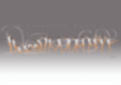 Dessin Catherine Nuville, Elena Vitrichenko ribbon 1997, Elena Vitrichenko dessin, Elena Vitrychenko drawing, dessin gymnastique rythmique, rhythmic gymnastics drawing, rhythmic drawing, dessin gymnaste, gymnast drawing, rg sketches, rg art, rhythmic sketches, croquis gymnastique, croquis mouvement, gymnaste au ruban, rhythmic gymnast with ribbon