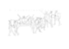 Dessin Catherine Nuville, Almudena Cid dibujo, Almudena Cid sketch, Almudena Cid dessin, Almudena Cid drawing, gymnastique rythmique dessin, rhythmic gymnastics drawing, rg sketches, rg art