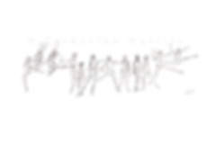 Dessin Catherine Nuville, Irina Tchachina sketch, Irina Tchachina dessin, Irina Tchachina drawing, gymnastique rythmique dessin, rhythmic gymnastics drawing, rg sketches, rg art, gymnaste saute, gymnast jump