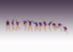 Diana Popova dessin, Diana Popova drawing, Diana Popova clubs 1995, dessin gymnastique rythmique, rhythmic gymnastics drawing, rhythmic drawing, dessin gymnaste, gymnast drawing, rg sketches, rg art, rhythmic sketches, croquis gymnastique, croquis mouvement, rhythmic gymnast with clubs