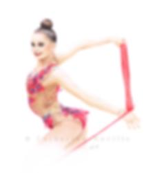 Arina Averina dessin, Arina Averina drawing, portrait de gymnaste, dessin de gymnaste, rhythmic gymnastics drawing, rhythmic drawing, gymnaste visage, gymnaste avec un ruban, gymnast with a ribbon