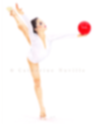 Maria Petrova dessin, Maria Petrova drawing, portrait de gymnaste, dessin de gymnaste, rhythmic gymnastics drawing, rhythmic drawing, gymnaste avec un ballon, gymnast with a ball, gymnaste visage, gymnaste regard, gymnast face, gymnast look
