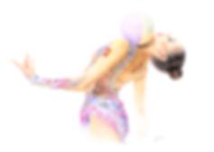 vignette_categories_galerie2.png
