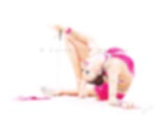 Daria Dmitrieva dessin, Daria Dmitrieva drawing, portrait de gymnaste, dessin de gymnaste, rhythmic gymnastics drawing, rhythmic drawing, gymnaste avec un ruban