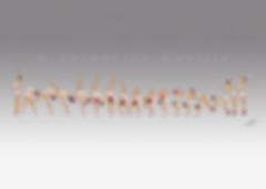 Dessin Catherine Nuville, Ekaterina Seleznevaball 2015, Ekaterina Selezneva dessin, Ekaterina Selezneva drawing, dessin gymnastique rythmique, rhythmic gymnastics drawing, rhythmic drawing, dessin gymnaste, gymnast drawing, rg sketches, rg art, rhythmic sketches, croquis gymnastique, croquis mouvement, gymnaste au ballon, rhythmic gymnast with ball