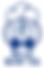 BBT logo v.1.PNG