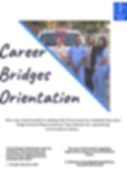 Career Bridges Orientation.png