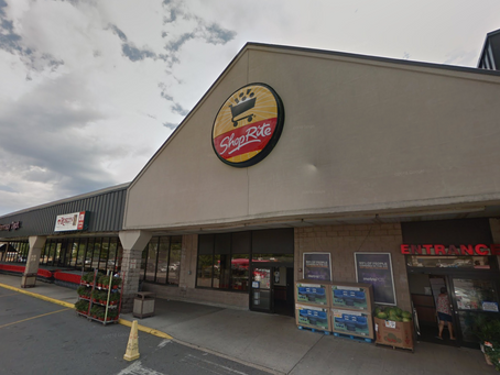 MATTONE GROUP AND GARTENSTEIN PROPERTIES ACQUIRE THE SHOPRITE AT BAY SHORE, LONG ISLAND FOR $30 MILL