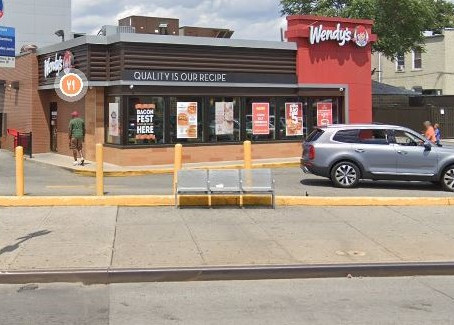 Mattone Investors Acquires Wendy's in Jamaica, New York