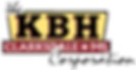 KBH Equipment- Clarksdale, MS
