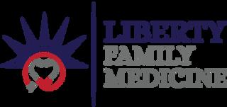 Liberty Family Medical Logo.png