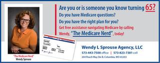 Wendy Sprouse LLC.jpg