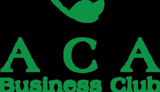 ACA Business Club.png