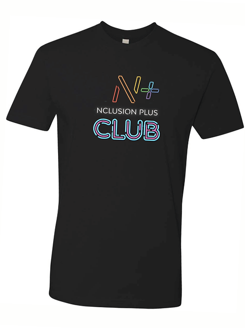 The Nclusion Club Collection