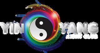 Yin Yang Logo.webp