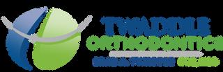 Twaddle Orthodontics logo.png
