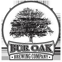 Bur Oaks Brewery.png