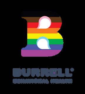 BUR_Logo_Pride_2020@2x.png