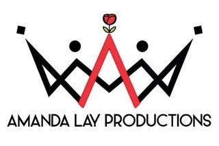 Amanda Lay Productions LOGO.jpg
