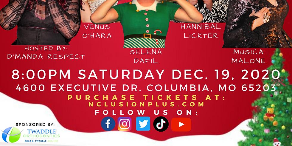 D2N: Christmas Show