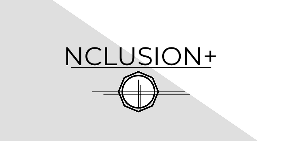 Nclusion+ Membership Event