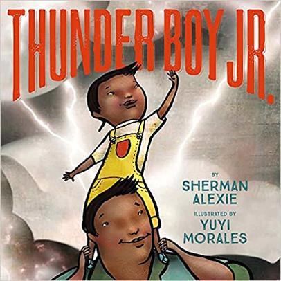 Thunder Boy Jr.jpg