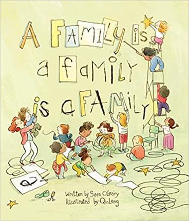 A Family.jpg