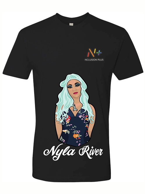 The Nyla River Collection