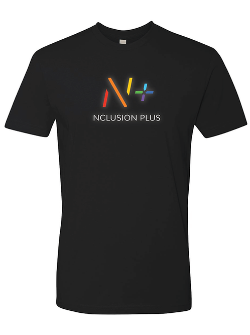 The Nclusion Plus Collection
