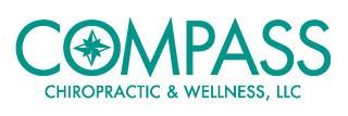 Compass Chiropractic Logo.jpg