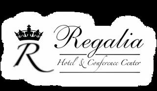 Regalia.png