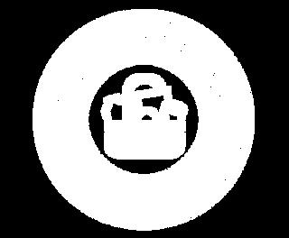Food Bank.png