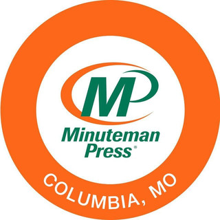 MMP2.jpg