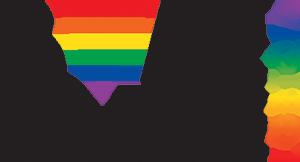Safe Space Logo.png