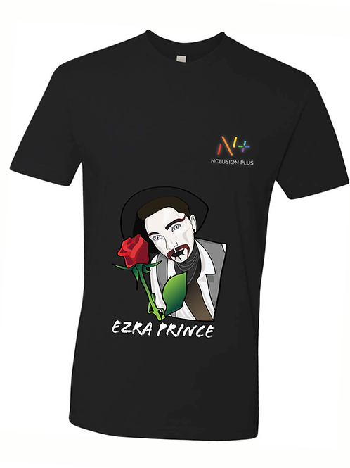 The Ezra Prince Collection